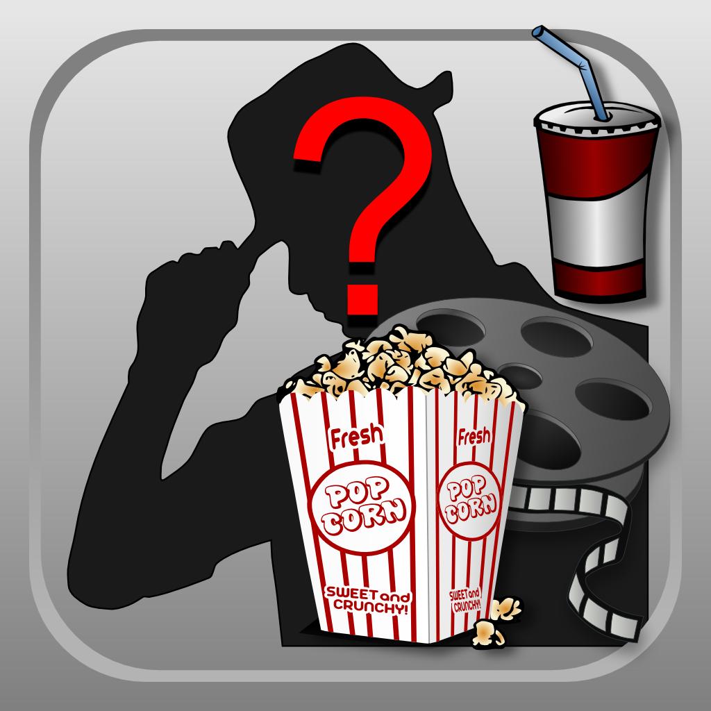 Movie Quiz Maestro