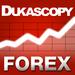 Swiss Forex Trader