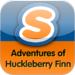 Adventures of Huckleberry Finn Learning Guide
