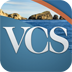 Ventura County Star for the iPad - Ventura County, Calif.