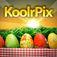KoolrPix Happy Easter